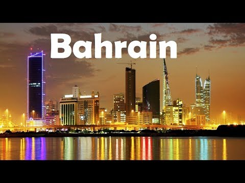 Tourist Destination in Bahrain(Diganta Travels)