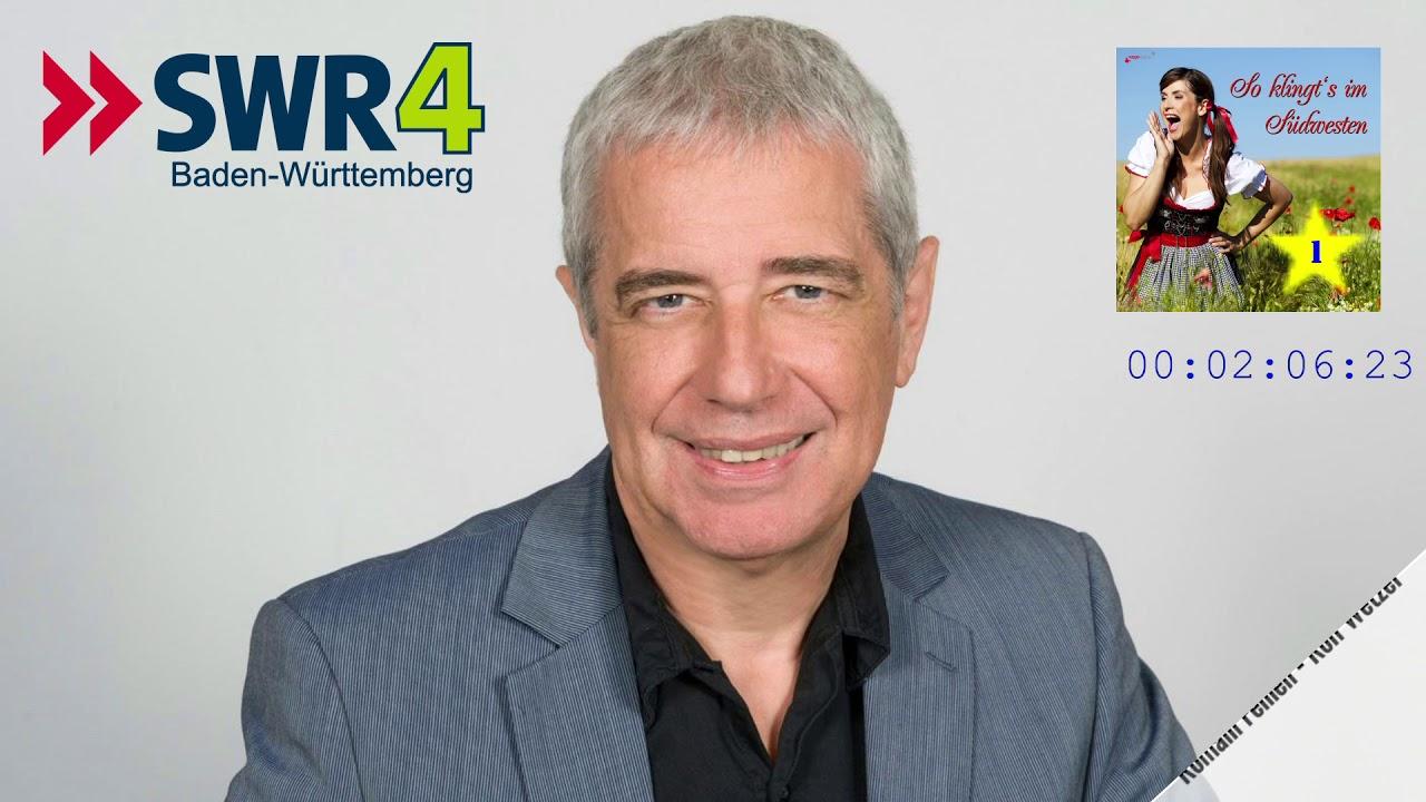Swr4 Baden Württemberg Nachrichten