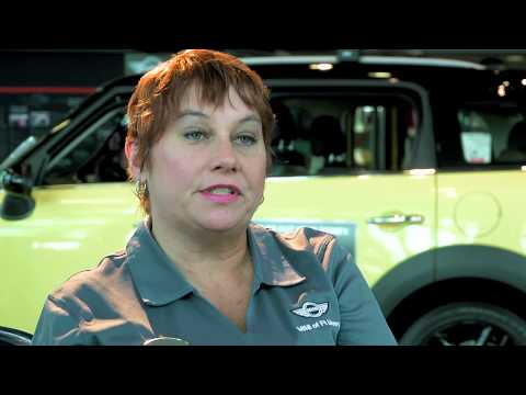 Sonic Automotive Testimonial [South Florida High-End Cinematic Video Productions]