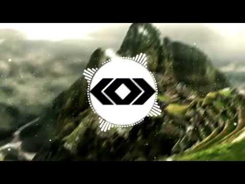 Diem Noise - Peru (Original Mix)