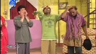 Stage Drama funny videos