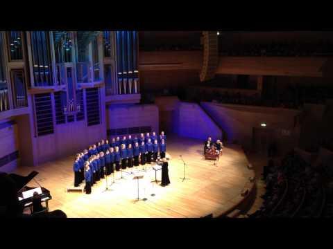 Концерт в Светлановском зале ММДМ к юбилею А.Пахмутовой