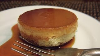 CUSTARD WITHOUT SUGAR - HEALTHY FOOD - DIABETIC FOOD - How To QUICKRECIPES