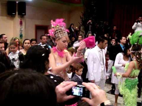 Mariage gitan de pezilla youtube - Youtube mariage gitan ...