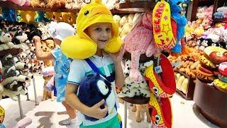 VLOG Летим из Таиланда в Киев