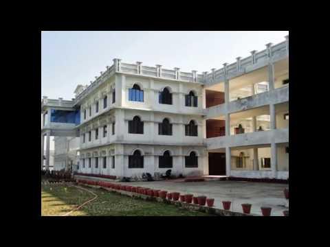 Doon Group Of College in Saharanpur,Uttar Pradesh