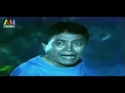 """Download Kisah Misteri Jadul ANTV - """" Mayat Ompong """" (Ogut TomTam, Alm. Omas Wati)"""
