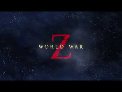 World War Z Gameplay Trailer: Introducing Character Classes   Pure PlayStation