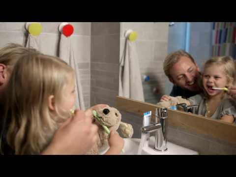 Love-Proof Soft Toys: Durable & Designed for Kids | IKEA Australia