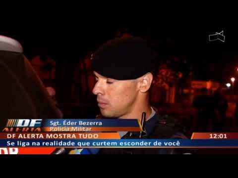 DFA - Jovem assassinado a tiros perto de casa após ameaças