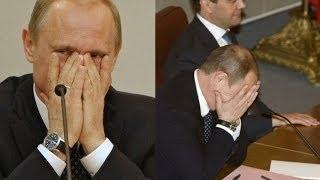 ПУТИН ХОХОЧЕТ! США опять облажались! Славянск на территории Крыма!  Украина сегодня, новости 06 07
