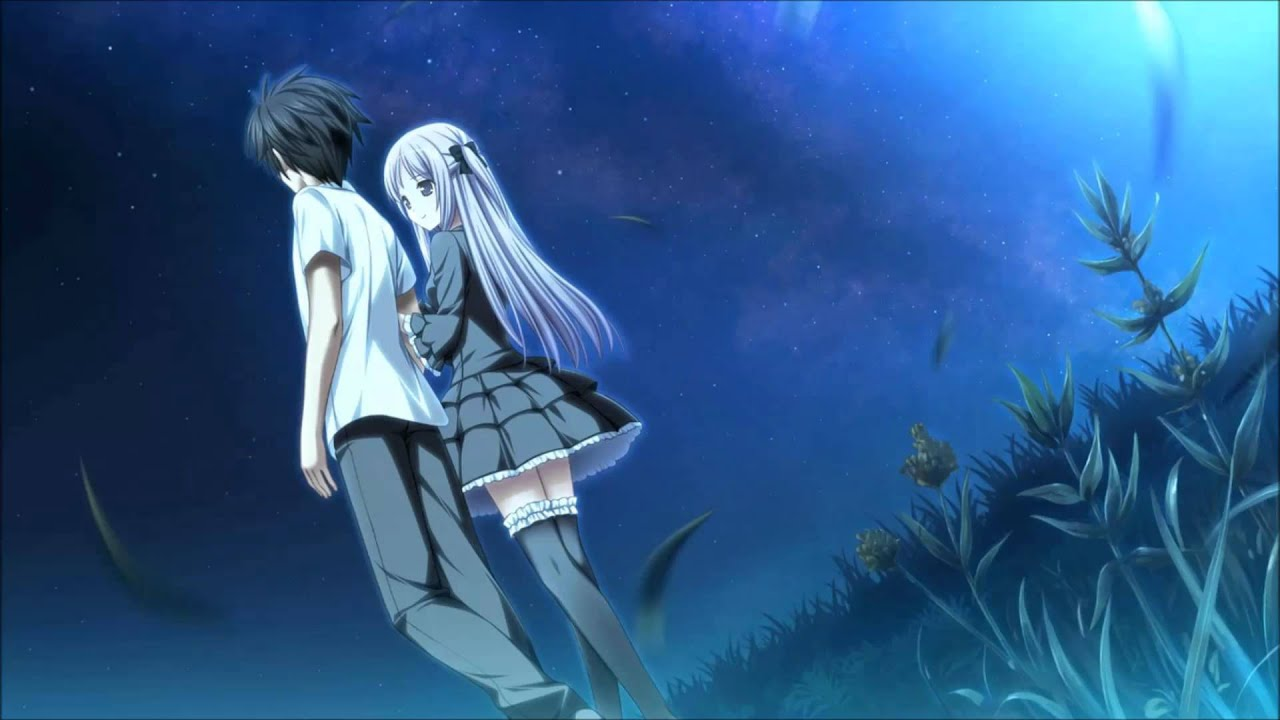 nightcore - counting stars  u266c