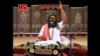 Niranjan Pandya - Sati Sitaji Rathma Betha