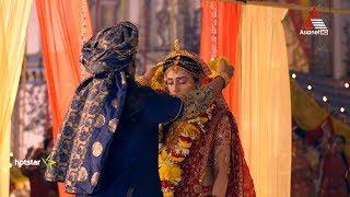 Kannante Radha Episode 231 21-10-19 (Download & Watch Full Episode on Hotstar)