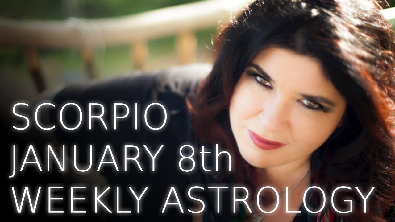 libra weekly astrology forecast 28 january 2020 michele knight