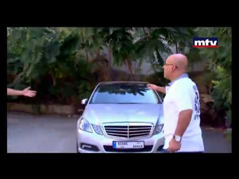 Ma Fi Metlo - Season 2 - Episode 1 - 13/09/2012