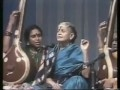 Download Nada Vindu kaladi namo MS Subbulakshmi MP3 song and Music Video