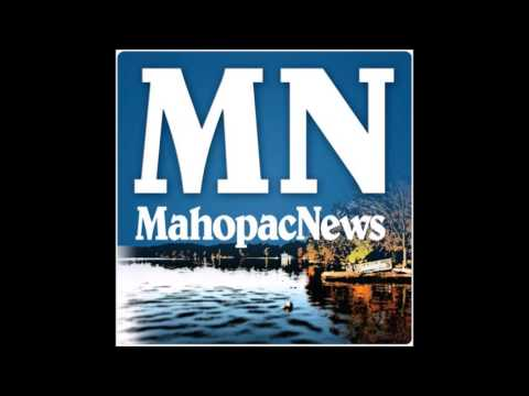 Preet Bharara Comments on Mahopac Volunteer Fire Department Investigation