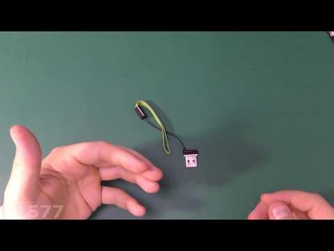 Как сделать загрузочную флешку Live CD. Тестовая флешка. Записать образ Windows на флешку