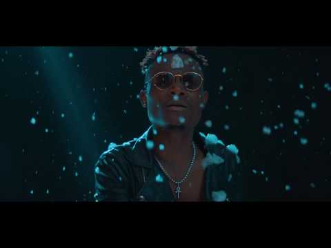 Masauti - Nurulain ( Official Music Video )