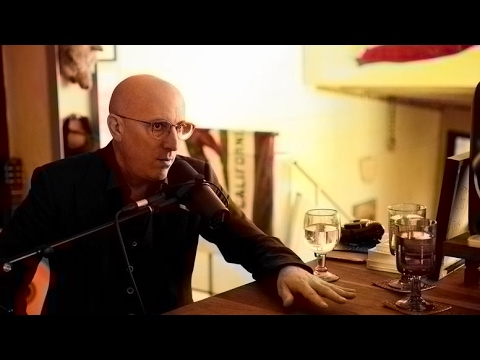 Tool - NEW Maynard James Keenan Interview 2017