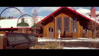 Koi Fariyaad Tere Dil Mein - Jagjit Singh - Tum Bin - 2006 - HD - * Full Song *