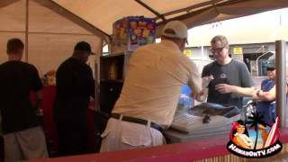 Crater Dogs - Maui Hawaii Hot Dogs