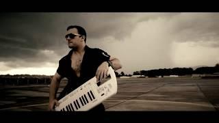 AndrOmedA / Vuela conmigo hacia el sol (Videoclip oficial 2017) YouTube Videos