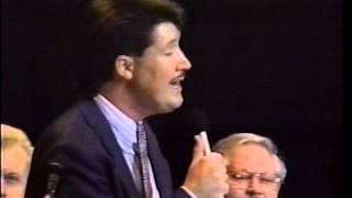 J D  Sumner & The Stamps  1994 Grand Ole Gospel Reunion