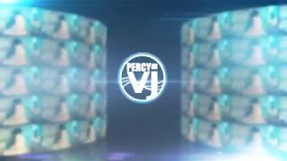 Video Camila Cabello - Havana (Edson Pride Mix) (Video Remix) [HD] #Gay #Pride download MP3, 3GP, MP4, WEBM, AVI, FLV Agustus 2018