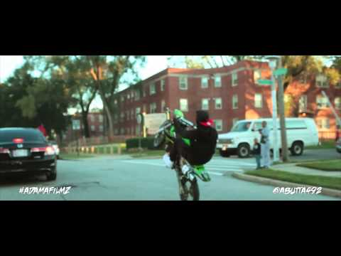 BALTIMORE #BIKELIFE pt1