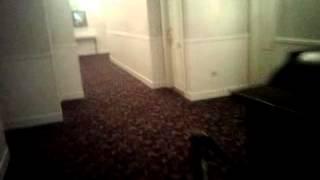 Creepy hotel in SD.3GP