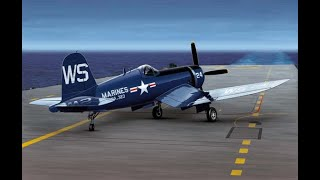 Great Planes   Vought F 4U Corsair
