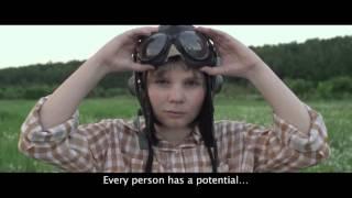 Док. фильм - Космос без границ