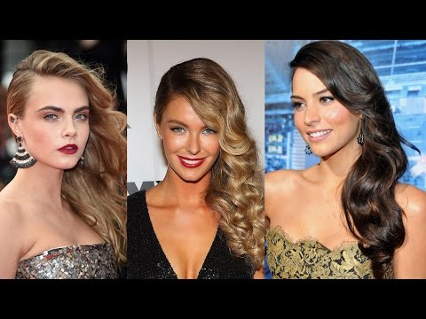15-lovely-side-swept-hairstyles