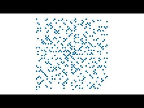 Ulam-Spirale
