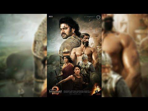 "Dj Afro  Kihindi  ""Baahubali: The Beginning""_Full Movie Part B thumbnail"