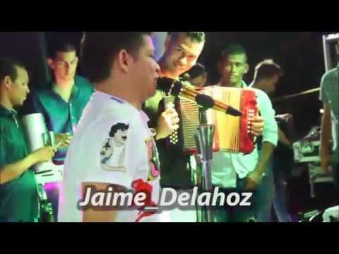 Lo nuevo del Mono Zabaleta & Daniel Maestre