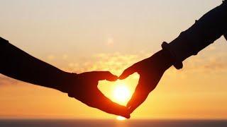 СЕКРЕТ ЛЮБВИ РАСКРЫТ! КАК ПРИВЛЕЧЬ ЛЮБОВЬ, ТАЙНА РАСКРЫТА! КАК БЫТЬ ЛЮБИМОЙ ИЛИ ЛЮБИМЫМ!