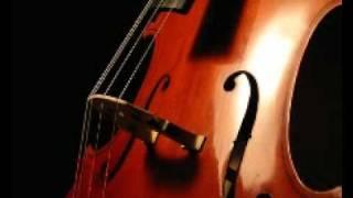 Miaskovsky - Sonata for cello and piano No 2