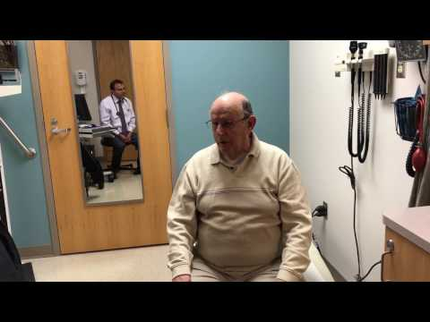 Ear Fullness and Hearing Impairment Recovery by McKenzie Method