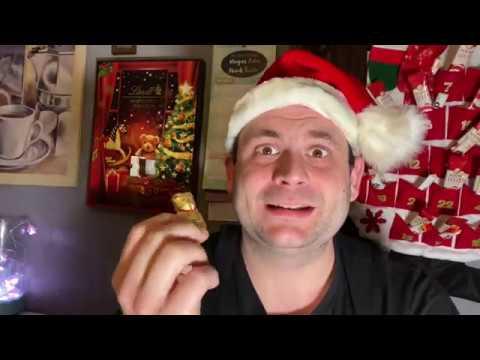 adventskalender-öffnen-tag-1/24-lindt-&-sprüngli-weihnachts-tradition-adventskalender-x-mas-projekt