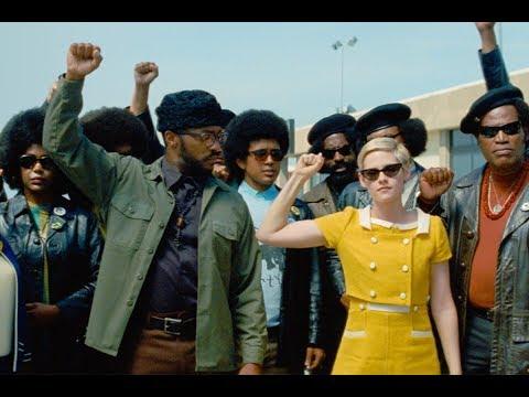 'Seberg' Official Trailer (2019) | Kristen Stewart, Anthony Mackie, Zazie Beetz