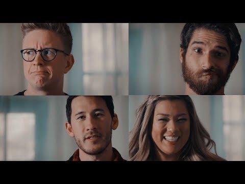 The Awkward Silence  Friendship & Mental Health  Ad Council