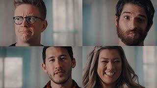 The Awkward Silence | Friendship & Mental Health | Ad Council