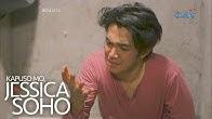 Kapuso Mo, Jessica Soho: 29-anyos na binata, nireregla raw?!