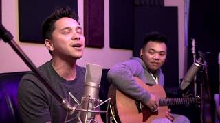 Tired and Uninspired - My American Heart ft. MY AMERICAN HEART!!! | AJ Rafael