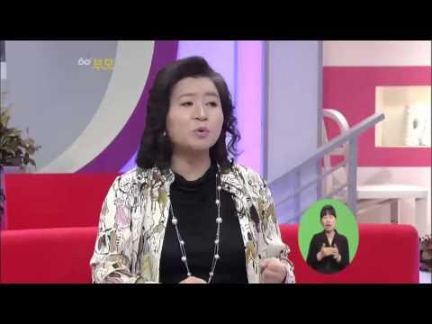 [EBS육아학교] 일반적인 사춘기 반항과 도전적