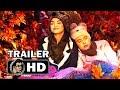 ALEXA & KATIE Official Trailer (HD) Netflix Original Comedy Series