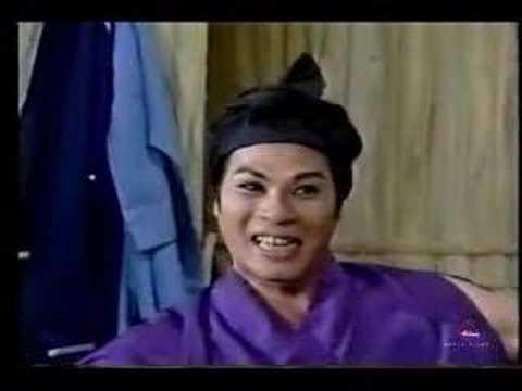Chu cuoi len Cung Trang 16